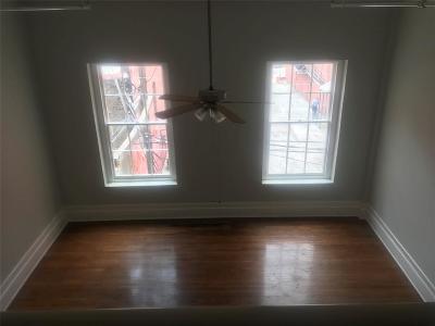 Galveston County Rental For Rent: 2119 Strand Street #2A