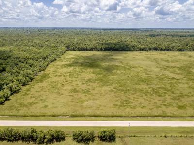 Residential Lots & Land For Sale: Sawmill Road