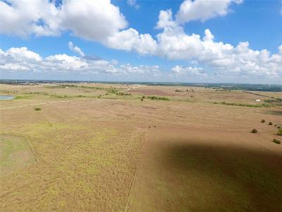 Lavaca County Country Home/Acreage For Sale: Tract 4 Cr 291