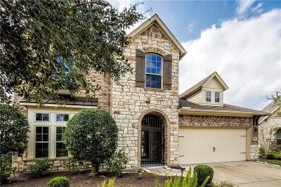 Sugar Land Single Family Home For Sale: 6506 Wexford