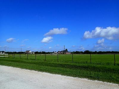 Baytown Residential Lots & Land For Sale: 00 Old Irish Farm Road