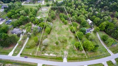 Huffman Residential Lots & Land For Sale: Valley Commons