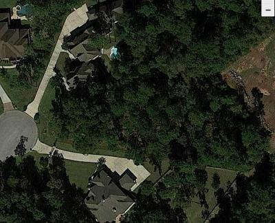 Spring Residential Lots & Land For Sale: 28314 Whispering Maple Way