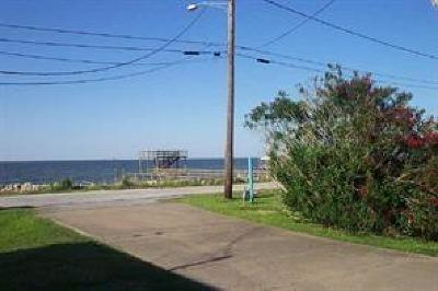 San Leon TX Residential Lots & Land For Sale: $245,000