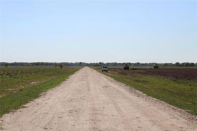 Residential Lots & Land For Sale: 5 Cr 289