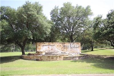 New Ulm Residential Lots & Land For Sale: 0000 Pinehurst Drive