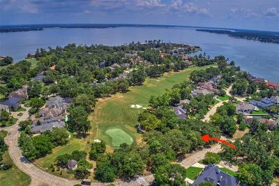 Residential Lots & Land For Sale: 4 Broad Cove