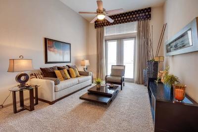 Rental For Rent: 15500 Cutten Road #3004