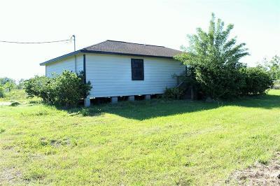 Santa Fe Single Family Home For Sale: 6330 Avenue T