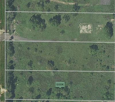 Residential Lots & Land For Sale: 1246 County Road 676