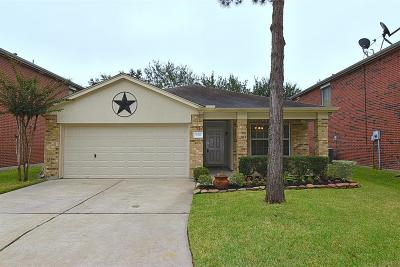 Single Family Home For Sale: 10330 E Summit Canyon Drive