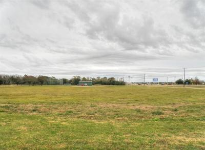 Friendswood Residential Lots & Land For Sale: 101 E Viejo Drive