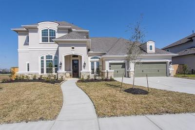 Single Family Home For Sale: 1705 Avery