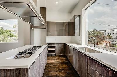 Single Family Home For Sale: 2331 Sperber Lane