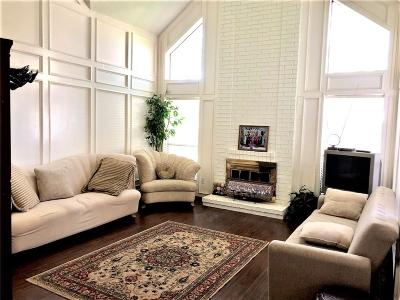 Sugar Land TX Single Family Home For Sale: $277,000