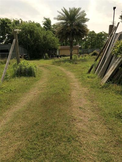 Residential Lots & Land For Sale: 329 10th Street