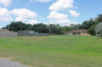 Columbus Residential Lots & Land For Sale: 224 McCormick