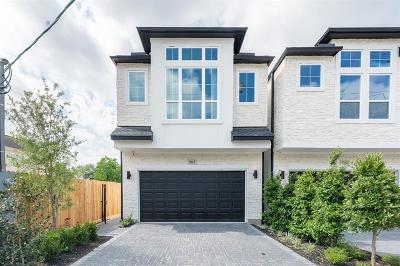 Cottage Grove Single Family Home For Sale: 5323 Larkin Street
