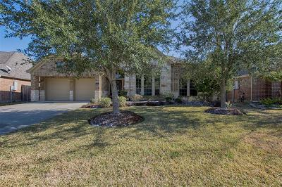 Single Family Home For Sale: 1187 Rustling Wind Lane