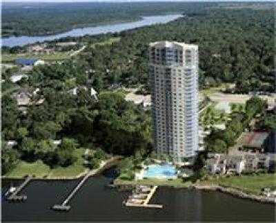 Seabrook Rental For Rent: 4821 E Nasa Parkway #6SW