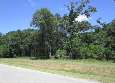 Huffman Residential Lots & Land For Sale: 431 Remington Trail