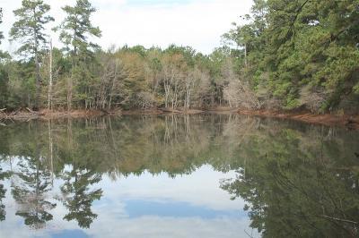 Magnolia Farm & Ranch For Sale: Tbd Fm 1774 NW
