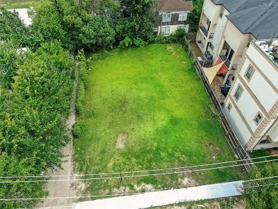 Residential Lots & Land For Sale: E 4th Street