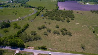 Residential Lots & Land For Sale: 00 Mueck Road