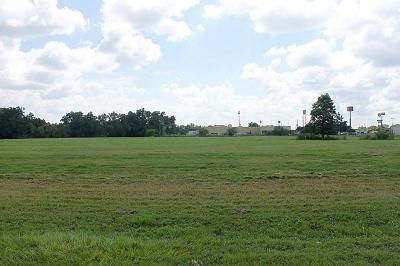 Columbus Residential Lots & Land For Sale: 223 McCormick