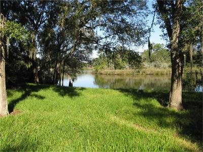 Dickinson Residential Lots & Land For Sale: 2001 Oleander Drive
