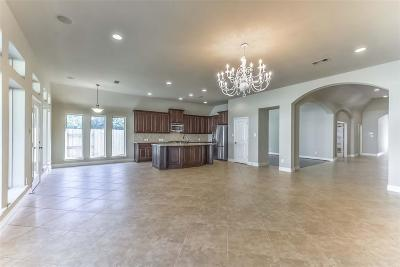 Sienna Plantation Single Family Home For Sale: 35 Bear Grove Drive
