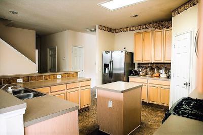 Houston Single Family Home For Sale: 19810 Wren Forest Lane