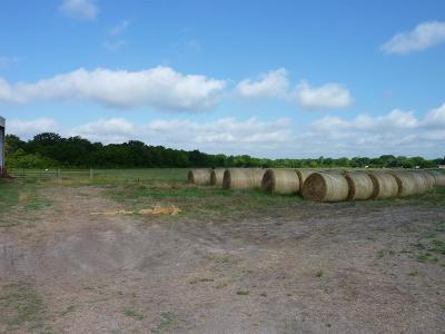 Navasota Farm & Ranch Pending: 9300 County Road 420