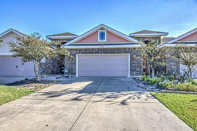 Dayton Single Family Home For Sale: 13246 Victory Way