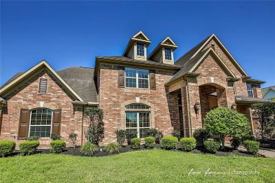 Astonishing Homes With Open Houses For Sale In League City Tx Download Free Architecture Designs Remcamadebymaigaardcom