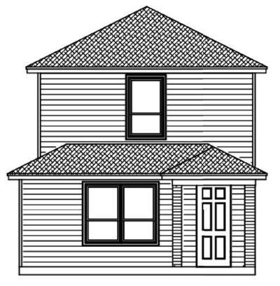 San Jacinto County Single Family Home For Sale: 24620 Pools Creek Drive