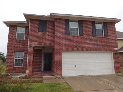 Bacliff Rental For Rent: 739 Chase View Drive