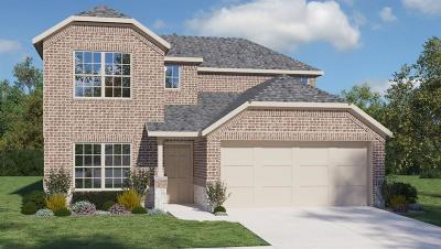 Porter Single Family Home For Sale: 21543 Elk Haven Lane