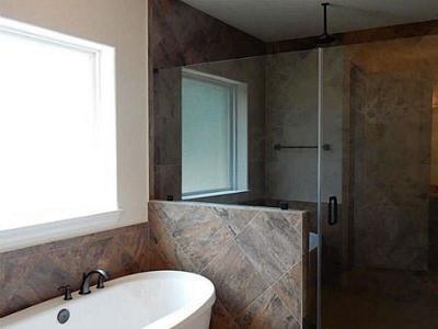 Magnolia Single Family Home For Sale: 28054 Chuckwagon Trail