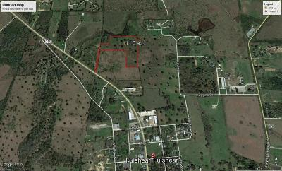 Residential Lots & Land For Sale: Dixon Road