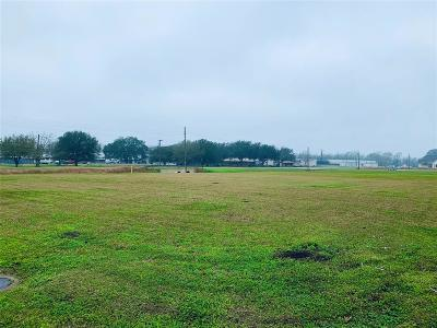 Bay City Residential Lots & Land For Sale: Heatherglen