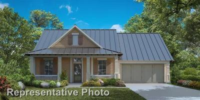 Texas City Single Family Home For Sale: 5310 Brigantine Cay