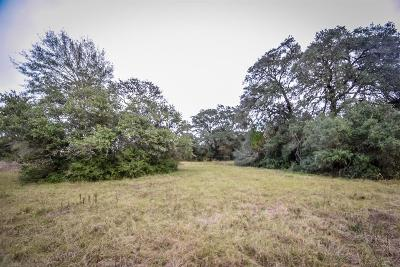 Farm & Ranch For Sale: Us Hwy 77 S