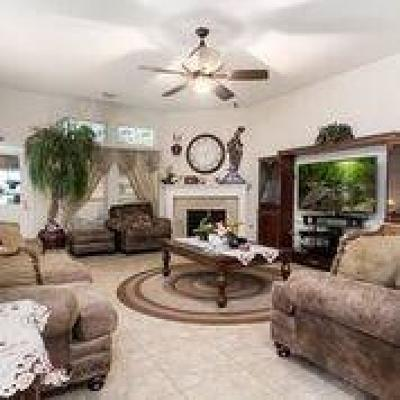 Humble Single Family Home For Sale: 17226 Quiet Grove Lane