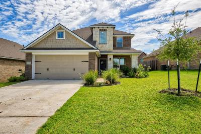 Washington County Single Family Home For Sale: 2209 Rindle Court