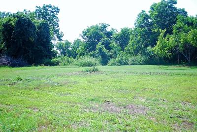 Columbus Residential Lots & Land For Sale: Lot 4 North Street