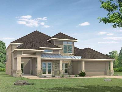 Spring Single Family Home For Sale: 6919 Vanessa Springs Lane