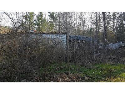Residential Lots & Land For Sale: 22965 Hwy 146 N Highway N