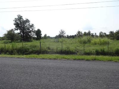Residential Lots & Land For Sale: 7001 Wetzel Drive