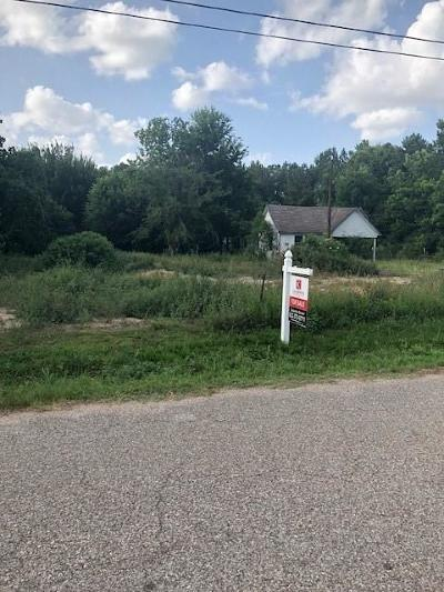 Spring Residential Lots & Land For Sale: 518 Lindell Road